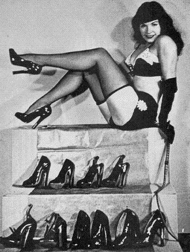 bettie_page_shoes