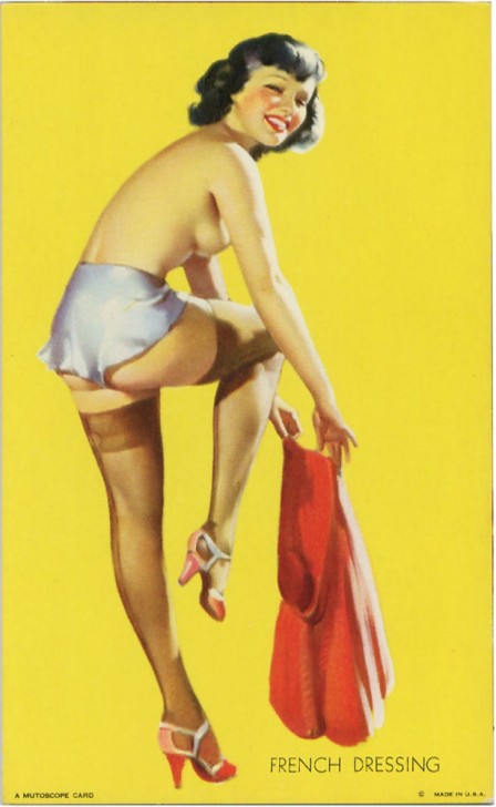 French-Dressing-615x1000