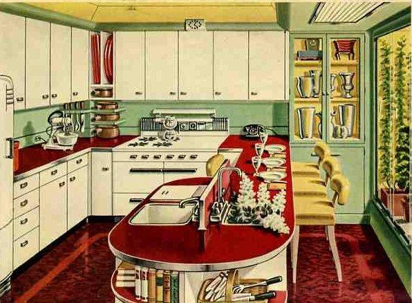 1946-kitchen