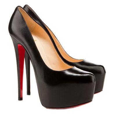2000s shoes