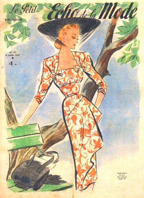 le-petit-echo-de-la-mode-cover-1947