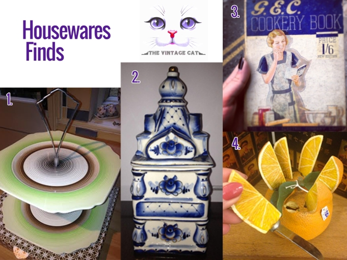 housewares finds