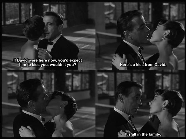 Audrey-Hepburn-Sabrina-3