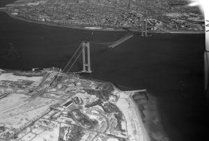verrazano-bridge